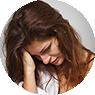 depresion - Ongizate Psicólogos Bilbao