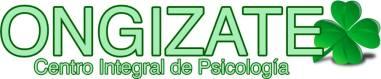 Psicólogos en Bilbao