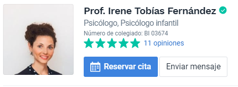 doctorable - Psicólogos Bilbao opiniones