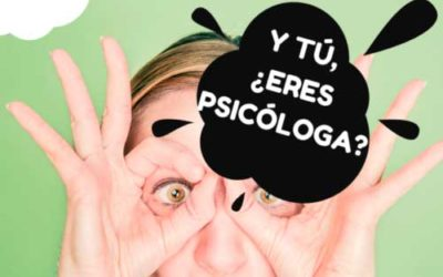 Ongizate 400x250 - Ongizate Psicólogos Bilbao