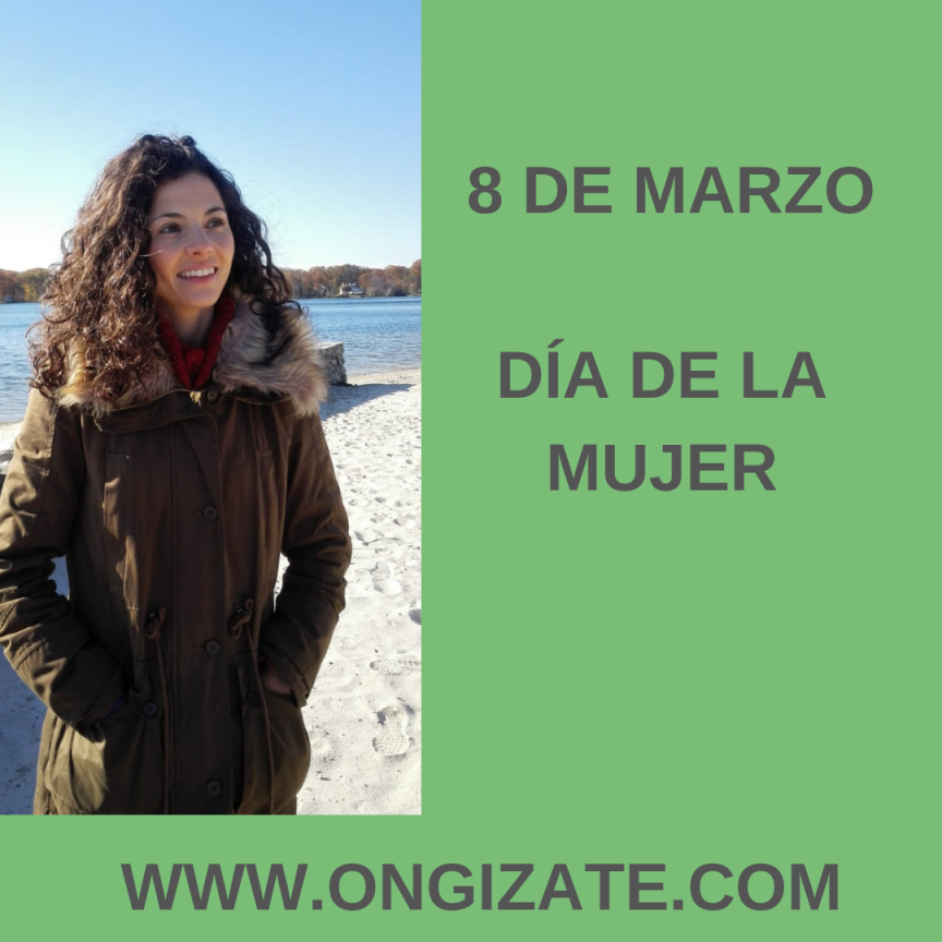 ongizate psicologos Bilbao - Blog