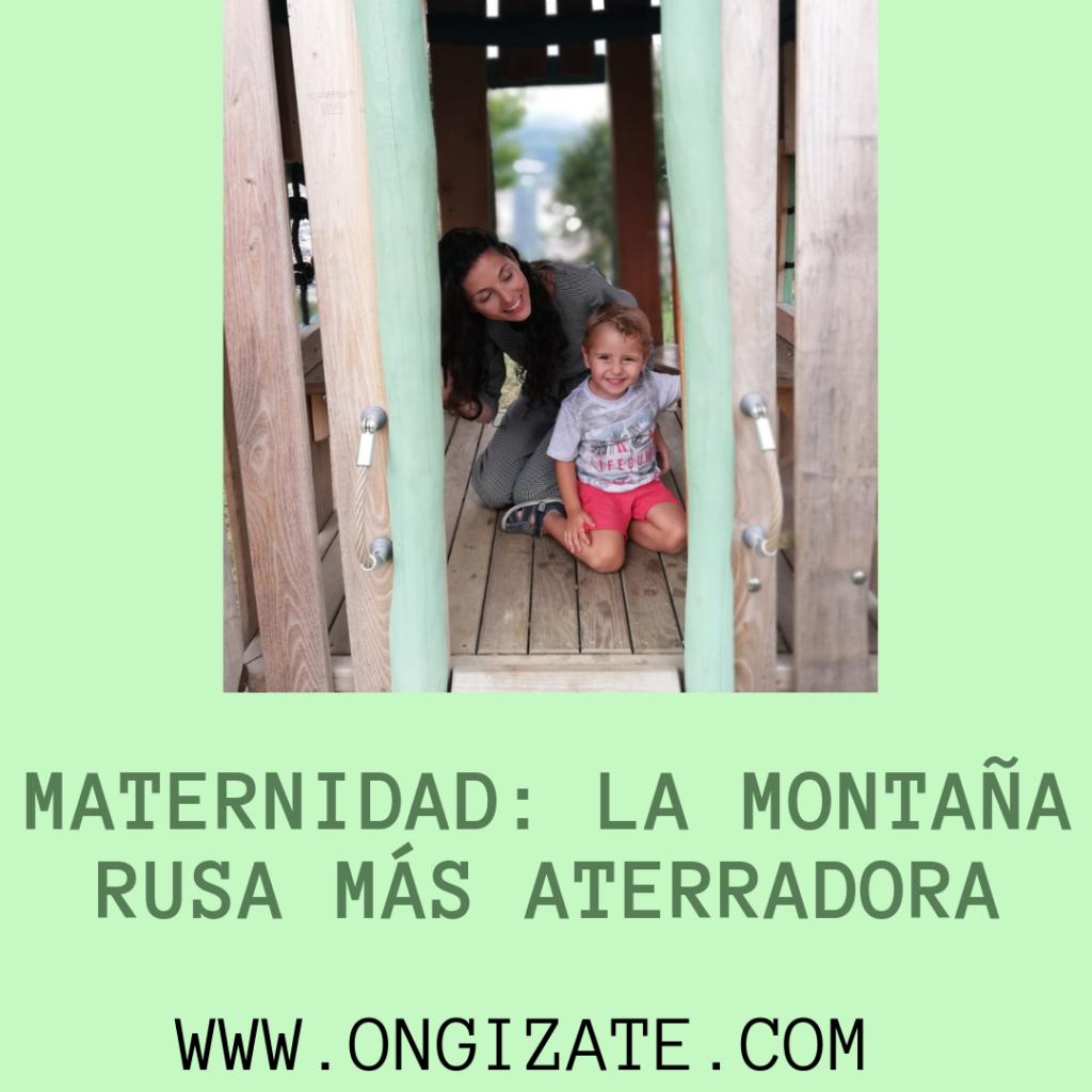 MATERNIDAD  LA MONTAÑA RUSA MÁS ATERRADORA 2 1024x1024 - Blog