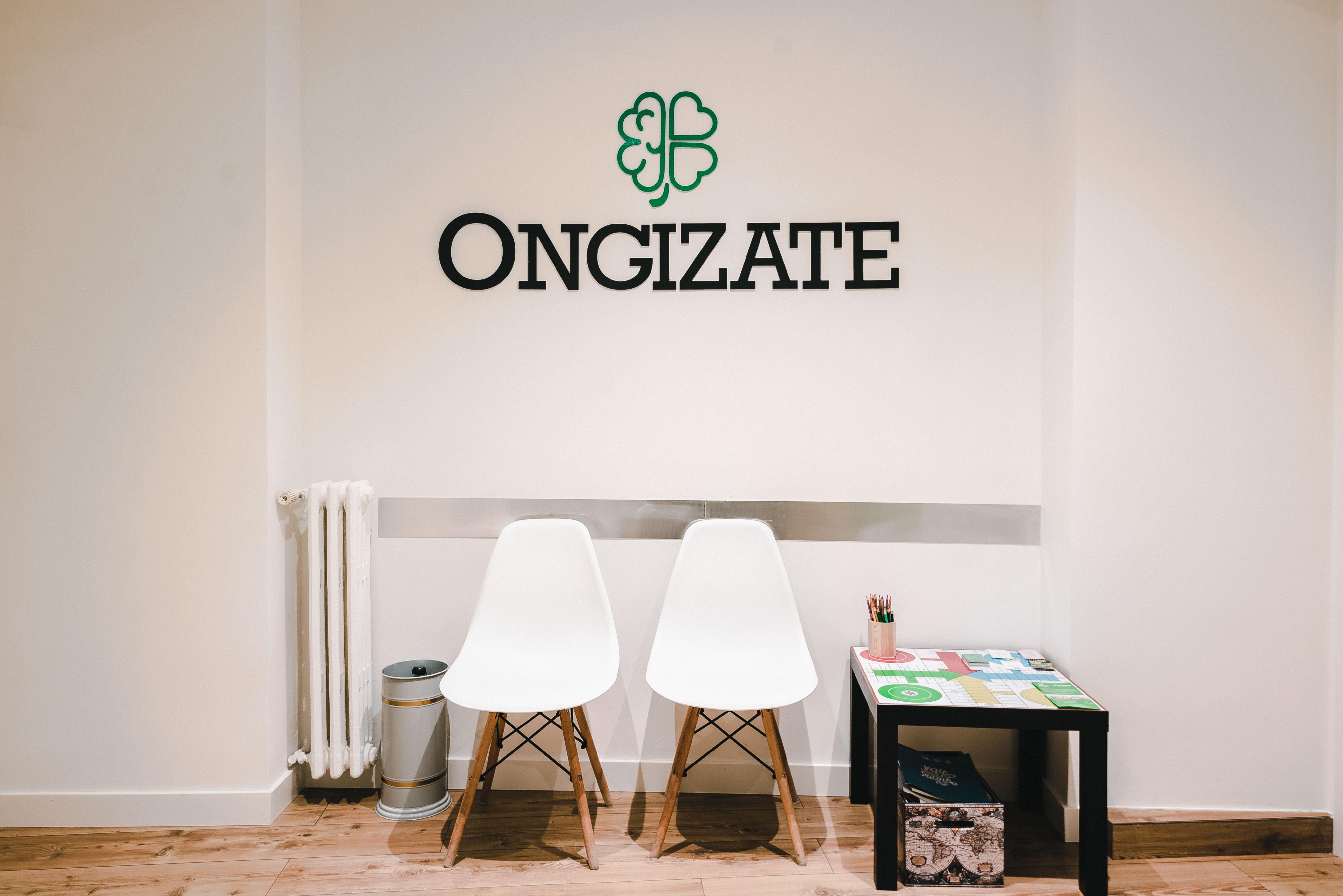 ongizate 10 - Ongizate Psicólogos Bilbao